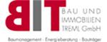 BIT BAU UND IMMOBILIEN TREML GmbH