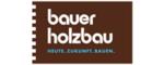Bauer Holzbau GmbH