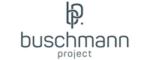 Buschmann Project GmbH