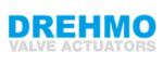 DREHMO GmbH