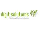Digit Solutions GmbH