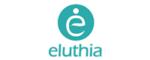 Eluthia GmbH