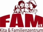 FAM e.V. Kita & Familienzentrum