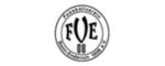 FV Bonn-Endenich 1908