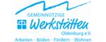 Gemeinnützigen Werkstätten Oldenburg e.V.
