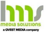 HMS Media Solutions GmbH
