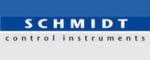 Hans Schmidt & Co GmbH