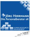 Jörg Herrmann - Die Personalberater eK