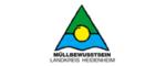 Kreisabfallwirtschaftsbetrieb Heidenheim