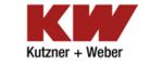 Kutzner und Weber GmbH