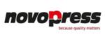 Novopress GmbH Pressen und Presswerkzeuge & Co. KG