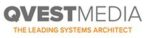 Qvest Media GmbH