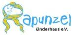 Rapunzel Kinderhaus e.V.