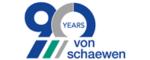 SSK von Schaewen Wetter GmbH