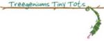Treegenium's Tiny Tots gGmbH