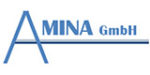AMINA GmbH